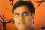 Jagjit Singh