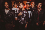 Issues [metalcore]
