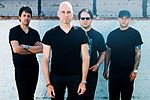 Vertical Horizon