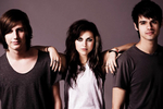 VersaEmerge