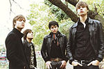Mando Diao