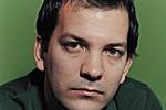 Brad Mehldau