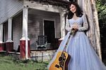 Loretta Lynn