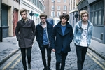 The Vamps (UK)