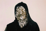 John Talabot