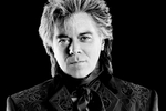 Marty Stuart