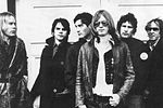 Radio Birdman