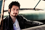 Matt Nathanson