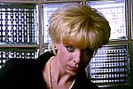 Julee Cruise