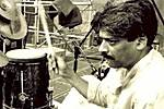 Trilok Gurtu