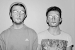 Disclosure