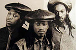 Aswad
