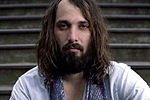 Sebastien Tellier