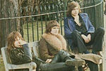 Emerson, Lake &amp; Palmer