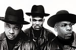 Run-D.M.C.