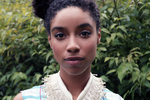 Lianne La Havas