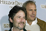 James Horner