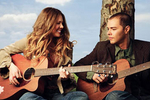 Jesse &amp; Joy
