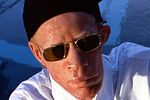 Yellowman