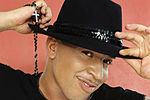 Lou Bega