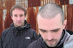 Autechre