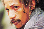 Augustus Pablo