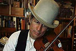 John Hartford