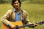 Townes Van Zandt