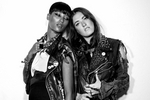 Icona Pop 