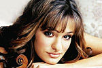 Nicola Benedetti
