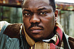 Beanie Sigel