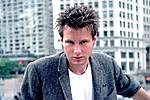 Corey Hart