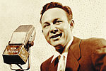 Jim Reeves