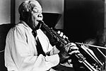 Sidney Bechet