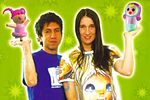 Aterciopelados