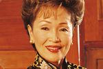 Takako Nishizaki