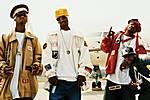 The Diplomats (Rap)