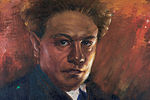 Ottorino Respighi