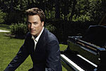 Michael W. Smith