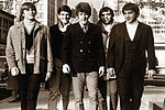 Tommy James and the Shondells
