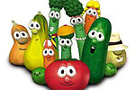 VeggieTales