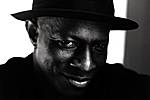 Keb&#x27; Mo&#x27;