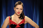 Imelda May