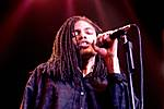 Terence Trent D&#x27;Arby