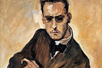 Anton Webern