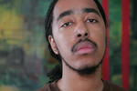 Oddisee