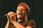 Delbert McClinton