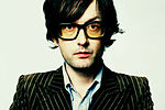 Jarvis Cocker