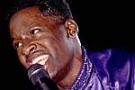 Johnny Gill