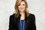 Darlene Zschech